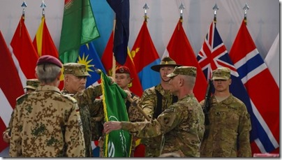 afghanfinal