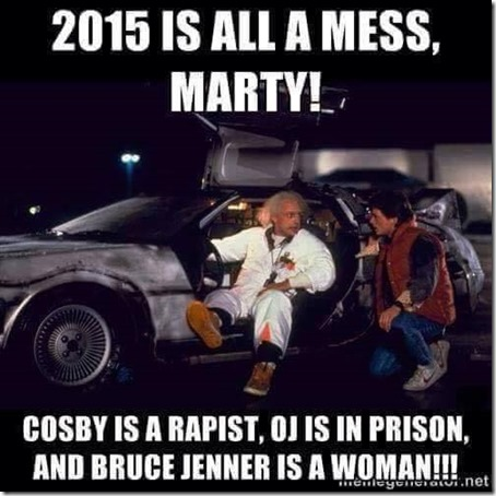 2015-a-maes-Marty