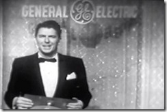 Ronald_Reagan_Spokesman_for_General_Electric.jpg,qresize=580,P2C387.pagespeed.ic.CofFjrXrxZNjIhkkw8DR
