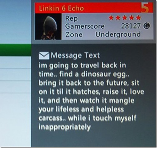 xbox_insults_4