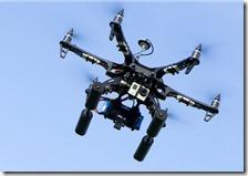 drones34754