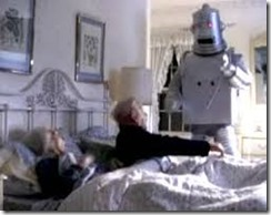 robotattack937