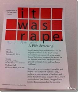 it-was-rape_020613-400x470
