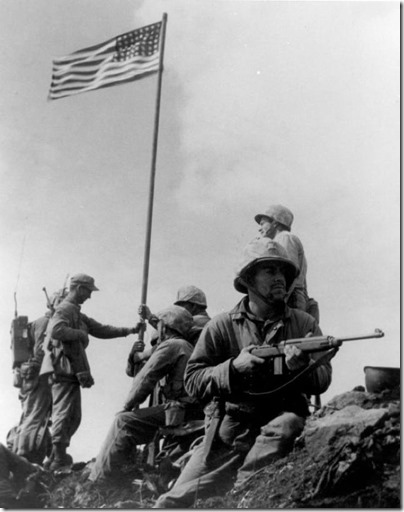 iwojima1024px-First_Iwo_Jima_Flag_Raising-595x756