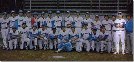 murray1978baseball