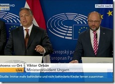 Hungary-holds-referendum-on-EU-migrant-quotas-609x442