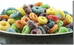 cerealmillens