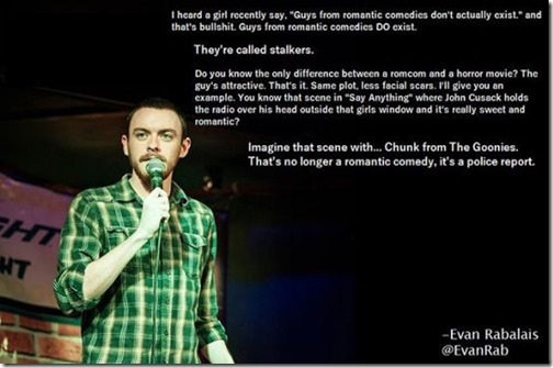 funny-standup-17