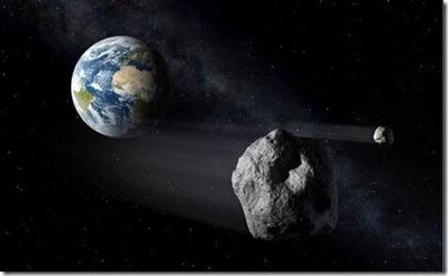 asteroid-2040-death
