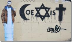 Combo-coexist-300x174