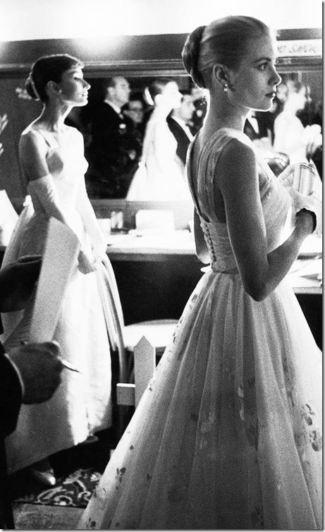 graceaudrey1956