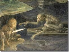 Bilbo-Gollum-e1332066946750