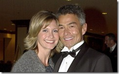 olivia-newton-john-missing-husband-mexico