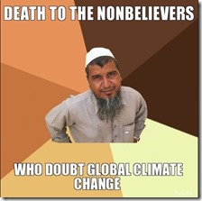 541x539xDeath-to-Climate-Doubters-copy.jpg.pagespeed.ic.PIl-ANm0P3