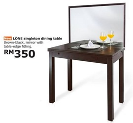 lone-singleton-table-600x450