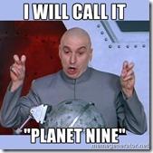 planetnine34