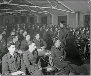 RAFNurembergBriefingMar1944