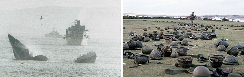 falklands-war01