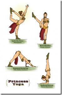 leia-yoga1-355x550