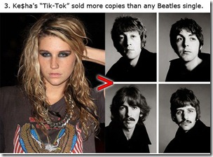 extremely_depressing_facts_about_popular_music_03