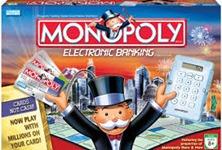 monopolycashle4s3