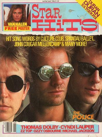 starhits1984
