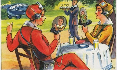 futurefrom1930