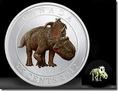 glow-in-dark-dino-coin
