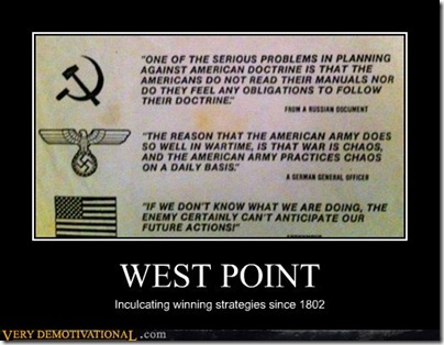 demotivational-posters-west-point