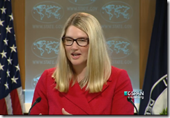 marie-harf-state-department-BLANK-620x428