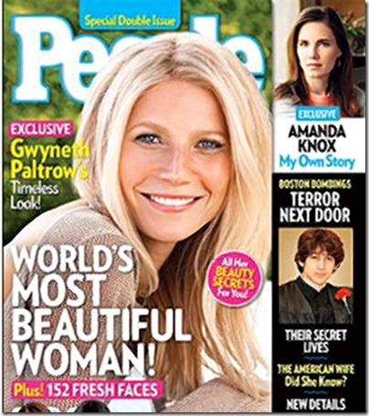 Gwyneth-Paltrow-So-Fucking-Beautiful