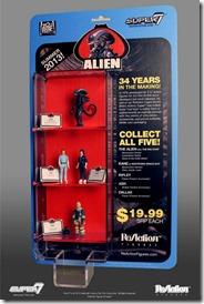Super7-Alien-Display