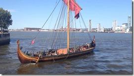 vikingshipatlantic