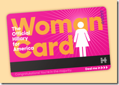 womancardhill