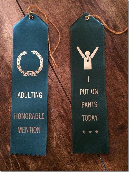 adultingfirstclass