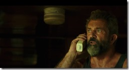 bloodfather-mel-gibson2