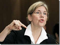 ElizabethWarren3