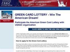 greencard33
