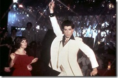 john-travolta-dances-in-saturday-night-fever