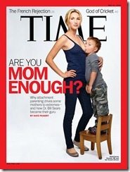 Time-breast-feeding-cover