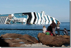 0120-Costa-Concordia-wreck-what-we-know_full_600