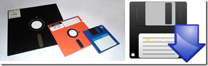 floppy_icon
