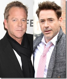 Kiefer-Sutherland-And-Robert-Downey-Jr