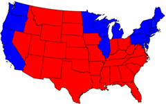 red_blue_states