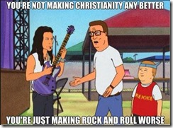 king-of-the-hill-on-christian-rock