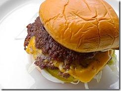 hamburgersmash