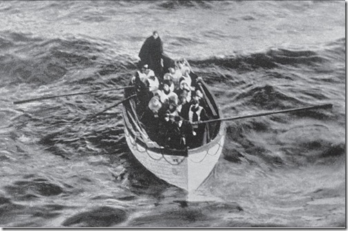 lifeboat6