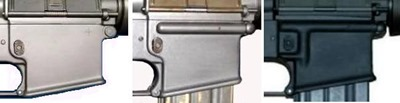 m16_receiver_forging_changes