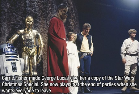 star_wars_facts_15