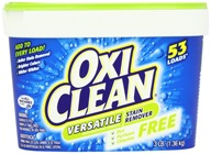 oxyclean23